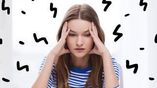 PLAQUETAS ALTAS » Significado, Sintomas y Enfermedades Asociadas