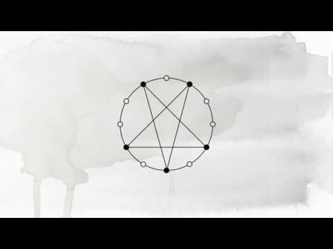 Pentagram Music