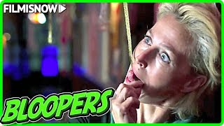SEX EDUCATION Season 2 | Bloopers & Gag Reel