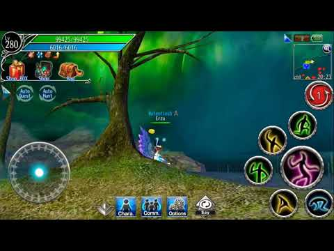 Avabel Online: 3060 INT