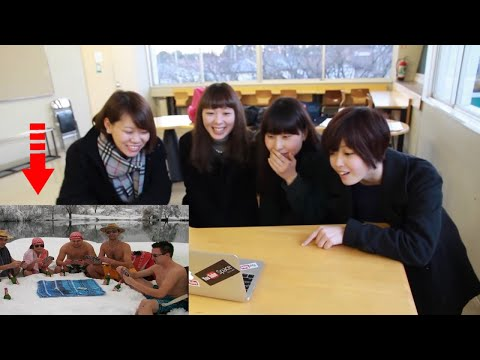 Японки позируют 64 фото Fishkinet