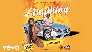 popcaan-anything-official-audio