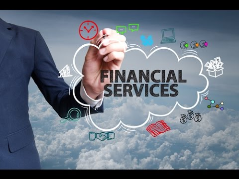 where to Find Corporate and Commercial Financing and Credit services in Dubai