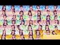 【MV】制服の羽根 (チーム8) Short ver. / AKB48[公式] の動画、YouTube動画。