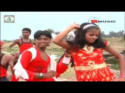 New Purulia Video Song 2015 - Chholike Chholike | Video Album - SR Music Hits