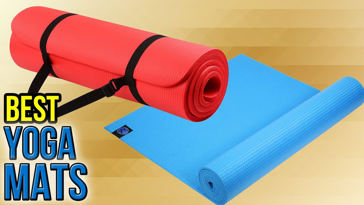 watch the best mats mat youtube yoga