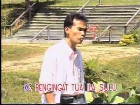 Ricky El - Pengerindu Tua Lela