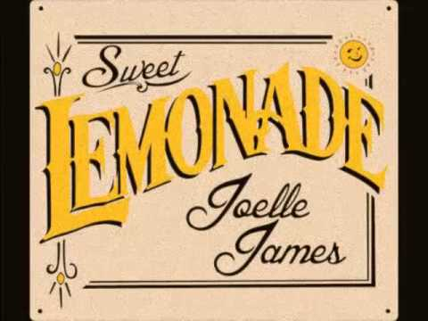 Sweet Lemonade - Joelle James