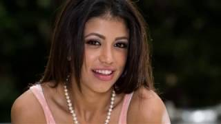 Личная жизнь Вероника Родригес (Veronica Rodriguez)
