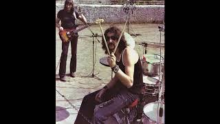 Pink floyd: live at pompeii (1972 ...
