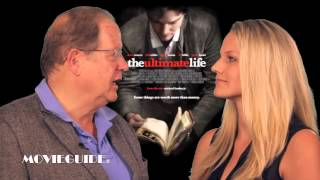 THE ULTIMATE LIFE Review