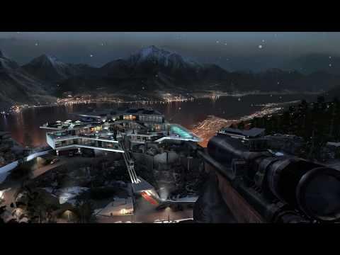 Hitman Sniper google play ile ilgili görsel sonucu