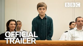 Responsible Child: Trailer | BBC Trailers
