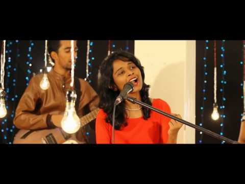 Tu Pukare...You Call(Shelly Reddy)...Hindi Christian Song..(Subtitles @CC)