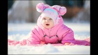 детская зимняя одежда нано интернет магазин