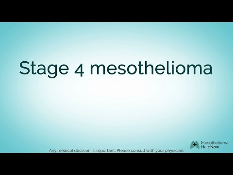 about-stage-4-pleural-mesothelioma