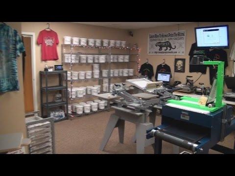 Electrical supply store near mesa az