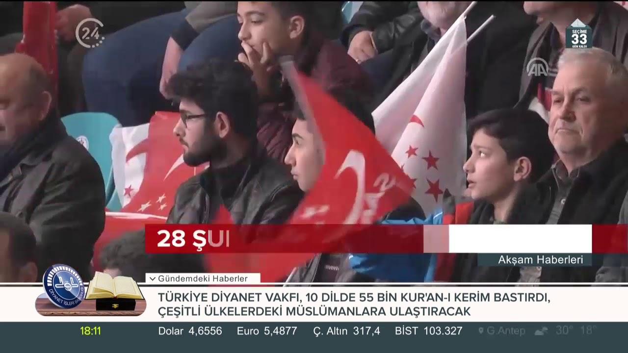 Refah Partilileri tutuklatan hakim Saadet Partisi tarafından aday gösterildi