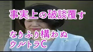 小室圭さん実母がついに動き出した!?なりふり構わぬウルトラCとは(皇室hmch) 小室圭 検索動画 4