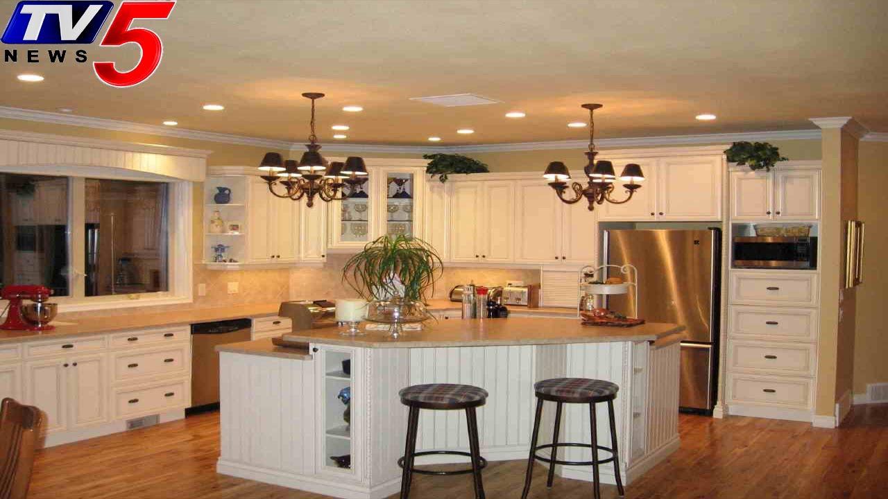 enox interior kitchen designs tv5 youtube enox interior kitchen designs tv5
