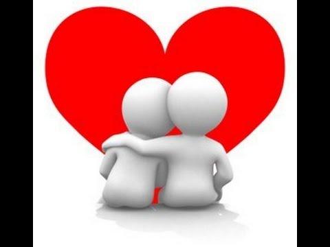 Frases De Amor Para Seu Namorado Ou Namorada Youtube
