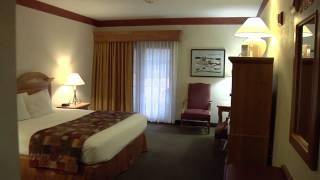 The Inn- Standard- 1 King Bed(, 2013-03-07T21:52:53.000Z)