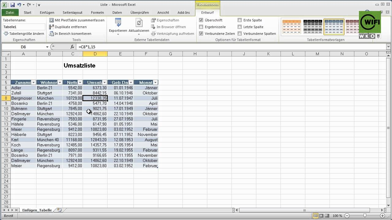 excel tips and tricks 2010 pdf