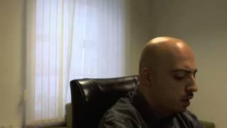Консультация по временной регистрации для гражданина РФ(, 2016-02-27T18:42:22.000Z)