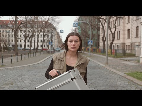 Sorry3000 - Nasenspray (Official Video)