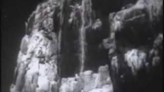 видео Формы поверхности суши