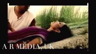 Mila Srabon, Bangla Song
