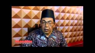 Unik Abdurrahman Wahid Presiden Ri Ke 4 Patung Lilin