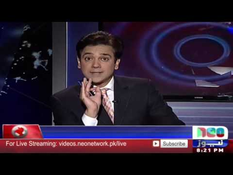 At Q Ahmed Quraishi 17 July 2016 | American Interference In Turkey