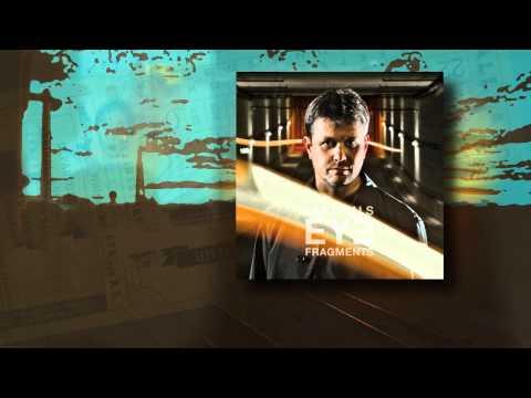 Parzivals Eye - Longings End (HD)