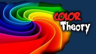 40k Color Theory