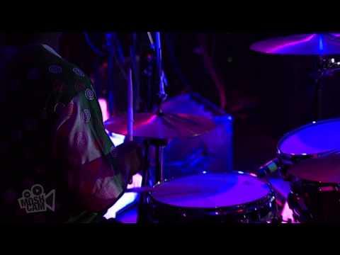 Femi Kuti - Action Time (Live in Sydney) | Moshcam