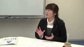 樫村教授にインタビュー