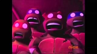 Repeat youtube video TMNT-Dynamite