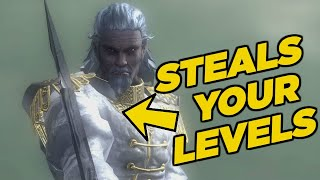 10 Unfair Gaming Boss Fights Designed To Annoy You