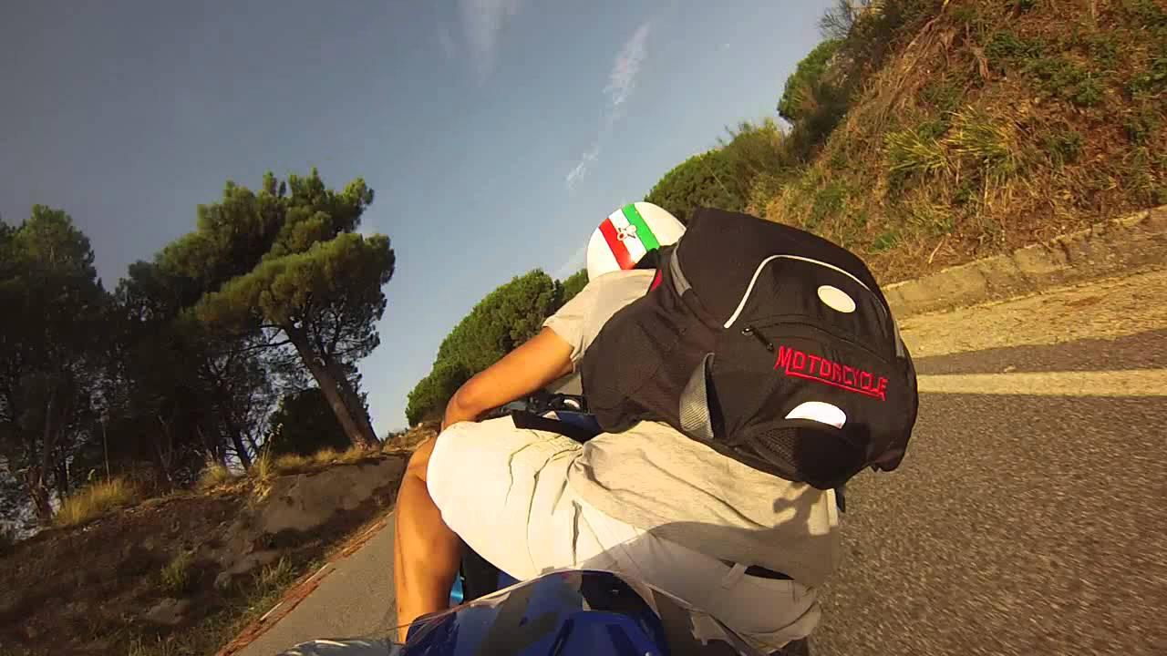 MagiDeal Pantaloncini Protettivi Protezione Culo Anca Per Moto Snowboard Sport Al Aperta Nero S