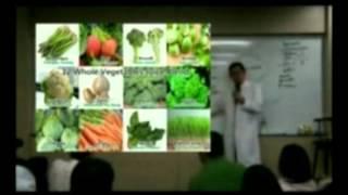 C24/7 Natura-Ceuticals. The Next Generation Food Supplement