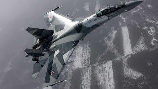 #441. Боевые самолеты (лучшие фото)