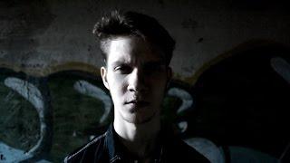 DELAROSA ft. TerOn - Музыкальное пространство