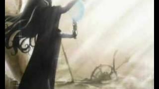 Le Corbeau [Le Portrait de Petite Cossette/The Crow trailer]