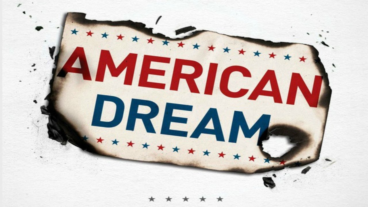 the different perspectives of the idea of the american dream Now we have seen two major conditions under which the american dream is an important feature of people's minds, consisting of different sets of certain ideas, taking advantage of when they deal with current problems and issues of life and social organization.