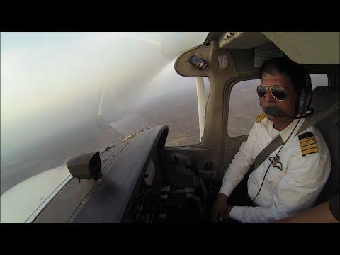 Bombay Flying Club, Dhule