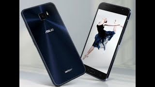 Asus Zenfone V, (Verizon), Specifications, price and Launching in India in Hindi