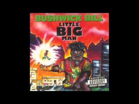 [FULL ALBUM] Bushwick Bill - Little Big Man