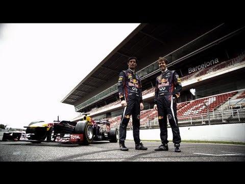 2013 Season Preview