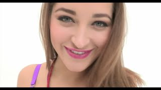 Repeat youtube video [Fanvid] The Lovely and Talented Dani Daniels